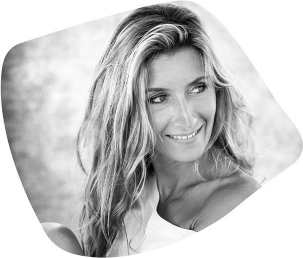Floriane La Delfa