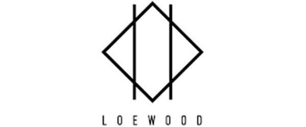 Loewood
