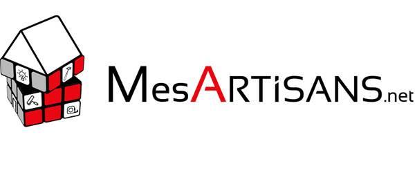 Mes Artisans.net